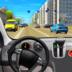驾考模拟3D游戏