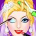 婚礼化妆 遊戲 App LOGO-APP試玩