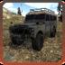 SUV山地驾驶3D 賽車遊戲 App LOGO-APP試玩