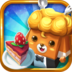 宠物咖啡屋 遊戲 App LOGO-硬是要APP