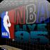 实况NBA95 體育競技 App LOGO-APP試玩