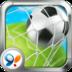 足球大师 體育競技 LOGO-玩APPs