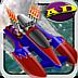 直线加速赛船 體育競技 App LOGO-硬是要APP