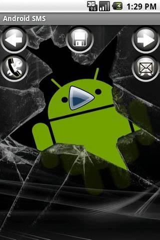 玩免費媒體與影片APP|下載好听的短信铃声 app不用錢|硬是要APP