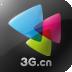 3G门户 生活 App LOGO-硬是要APP