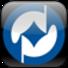 国元点金 財經 App LOGO-硬是要APP