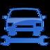 汽车安全卫士 賽車遊戲 LOGO-玩APPs