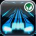 光速飞行之时光倒流 賽車遊戲 App LOGO-硬是要APP