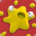 天猫童装 生活 App LOGO-APP試玩