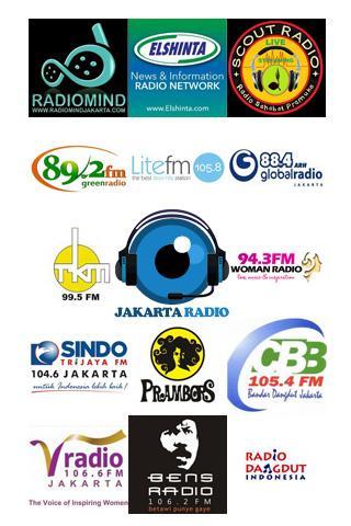 KISSRadio 網路音樂台 - KISS RADIO官方網站