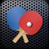 乒乓球对战_olleh(正版) 體育競技 App LOGO-硬是要APP