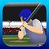 打棒球 體育競技 LOGO-玩APPs