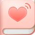 個人化App|Journie LOGO-3C達人阿輝的APP