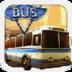 城市公交驾驶 賽車遊戲 App LOGO-硬是要APP