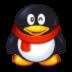 手机QQ攻略 生活 App LOGO-硬是要APP