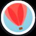 旅行箱 生活 App LOGO-APP試玩