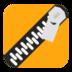 解压者 工具 App LOGO-APP試玩