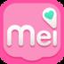 美啦美妆 生活 App Store-癮科技App