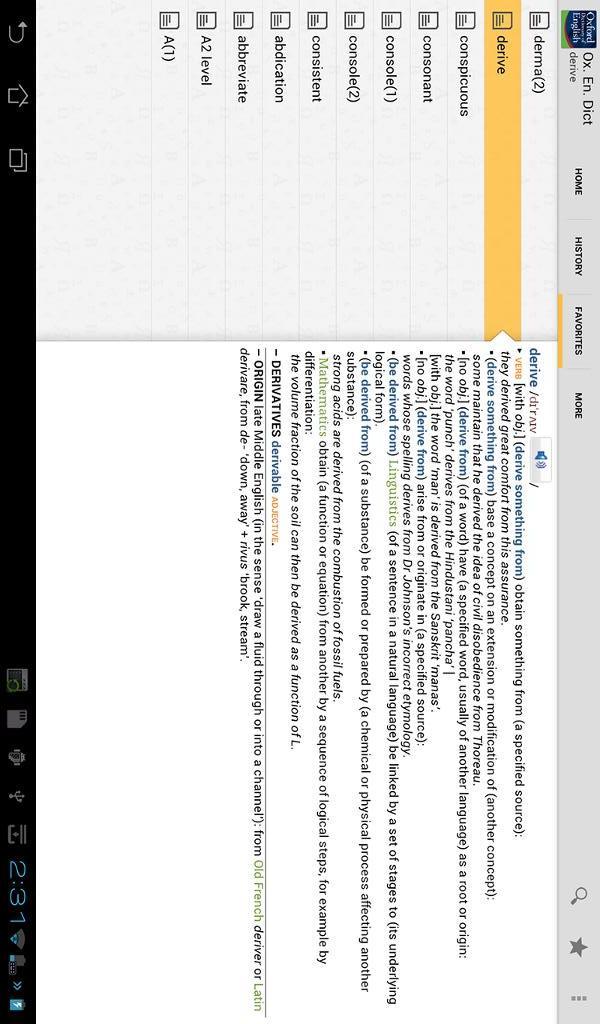 玩免費生產應用APP|下載牛津英语词典 app不用錢|硬是要APP