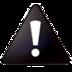 手机黑名单 工具 App LOGO-硬是要APP