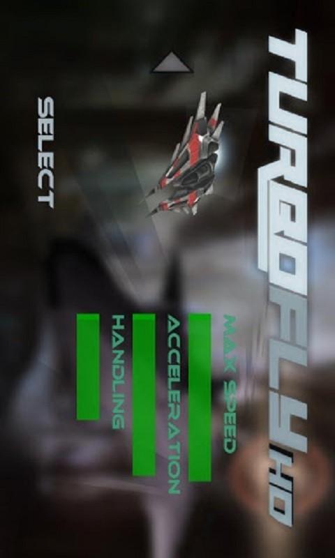 免費賽車遊戲App|3D极速飞行|阿達玩APP