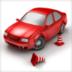 狂暴漂移赛车 賽車遊戲 App LOGO-硬是要APP