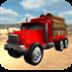 卡车挑战3D 體育競技 App LOGO-硬是要APP