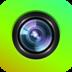 动感影院 媒體與影片 App LOGO-APP試玩