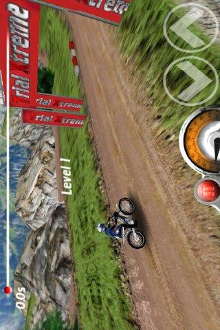 汤姆的摩托车|玩不用錢體育競技App-玩APPs