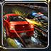Mafia Driver LOGO-APP點子