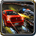 Mafia Driver 體育競技 App LOGO-硬是要APP