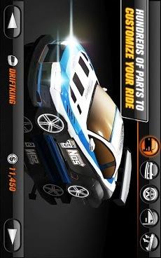 疯狂漂移2 Drift Mania Championship 2