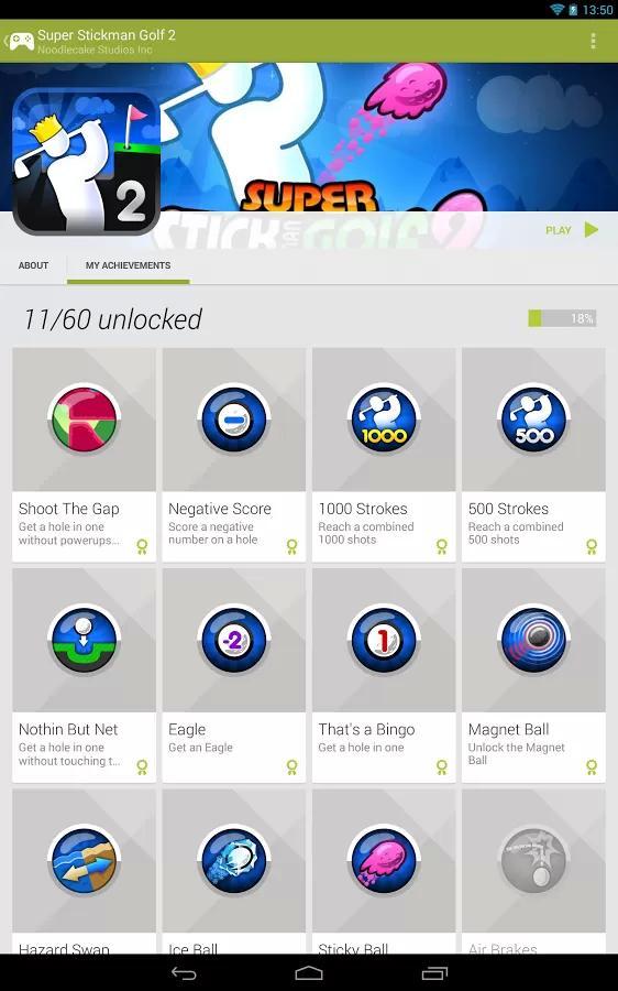 Google Play游戏|玩工具App免費|玩APPs