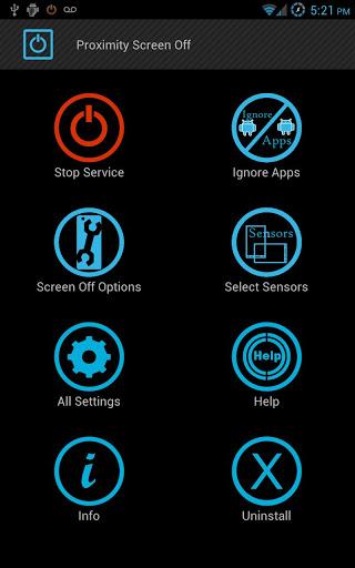 [Android] 電視連續劇APP/APK 1.0.81 下載~ 靖技場§ 軟體 ...
