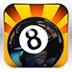 台球帝国 體育競技 App LOGO-硬是要APP