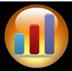 手机信号增强器 LOGO-APP點子