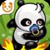 熊猫屁王2 體育競技 App LOGO-硬是要APP