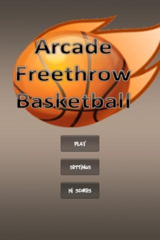 玩免費體育競技APP|下載篮球 Basketball Online app不用錢|硬是要APP