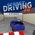 Street Driving LOGO-APP點子