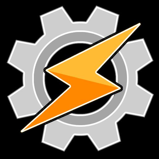 Tasker:Android系统增强神器4