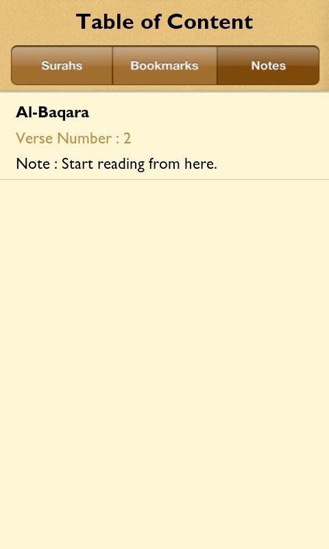 免費下載媒體與影片APP|Quran Kareem app開箱文|APP開箱王