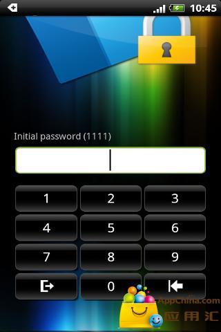 【免費工具App】程序锁-APP點子