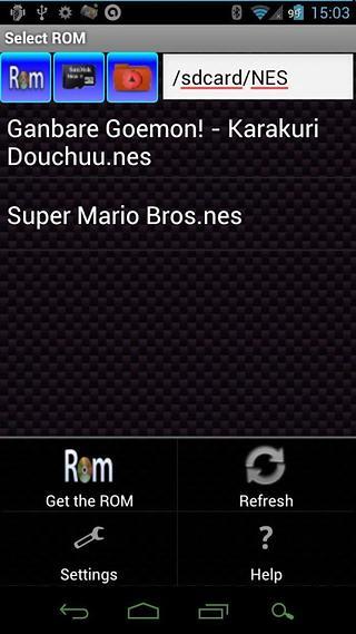 NES Emulator|玩模擬App免費|玩APPs