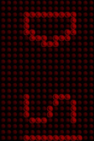 LED显示屏 LED Show