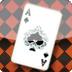 德州撲克 棋類遊戲 App LOGO-APP試玩