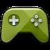 Google Play游戏 工具 LOGO-玩APPs