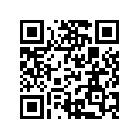 全民特卖-购物省钱app下载