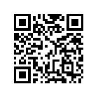 2D桌球游戏(单机版)下载