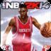 手机NBA 2K14指导 LOGO-APP點子