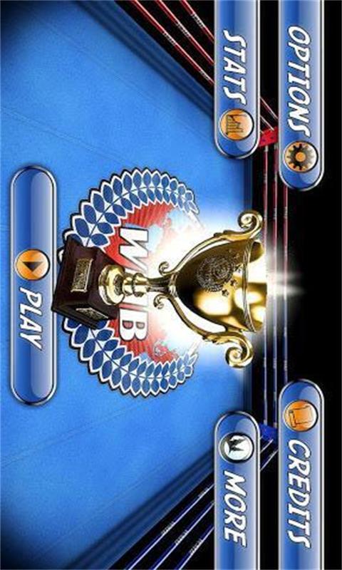 【免費體育競技App】猴子拳击比赛-APP點子